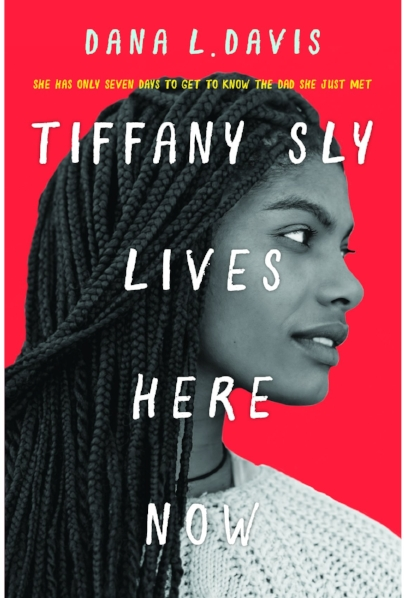 Tiffany Sly COVER.jpg