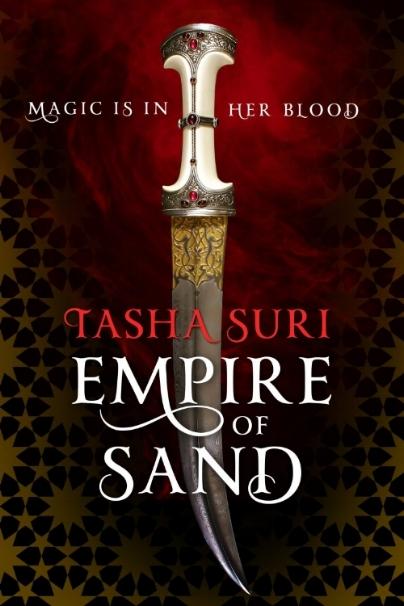 Empire of Sand_cover.JPG