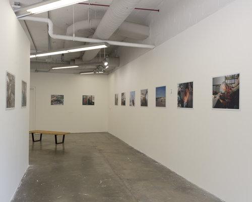 paolo_morales_gallery102InstallShots04.jpg