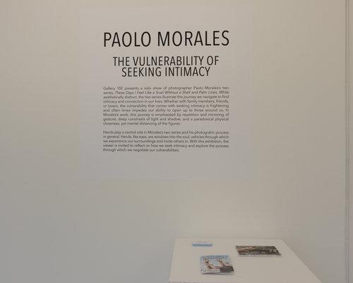 paolo_morales_gallery102InstallShots02.jpg