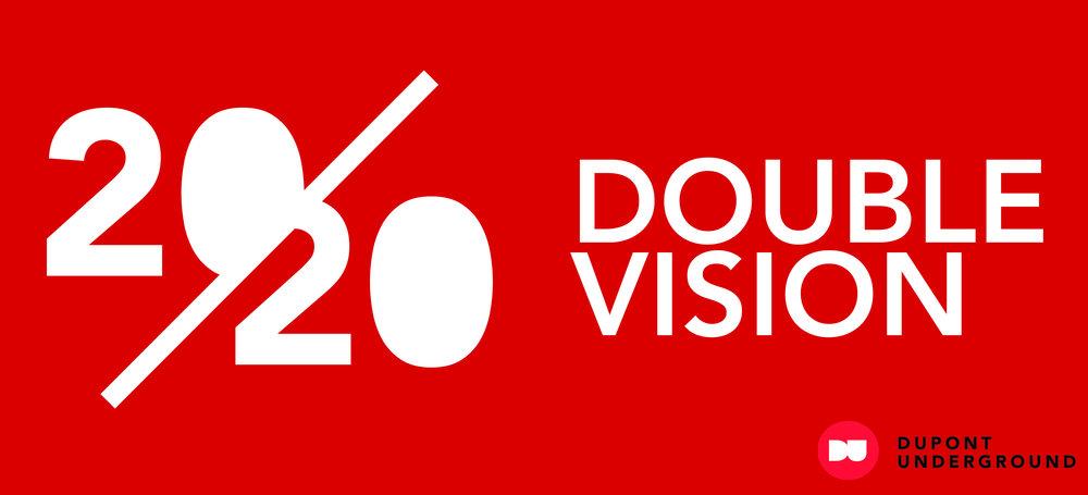 DU+Red+Logo+(Horizontal).jpg