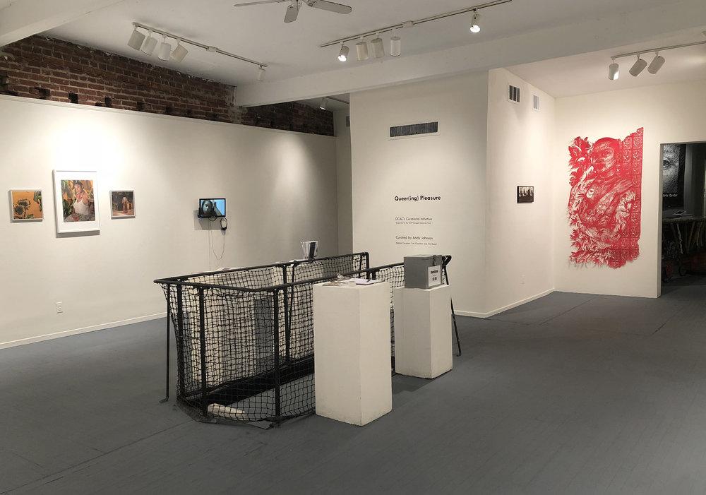 exhibition shot 1.jpg
