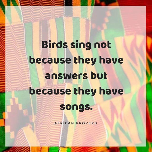 #kenteclaus #HoHoHotep #africanproverbs