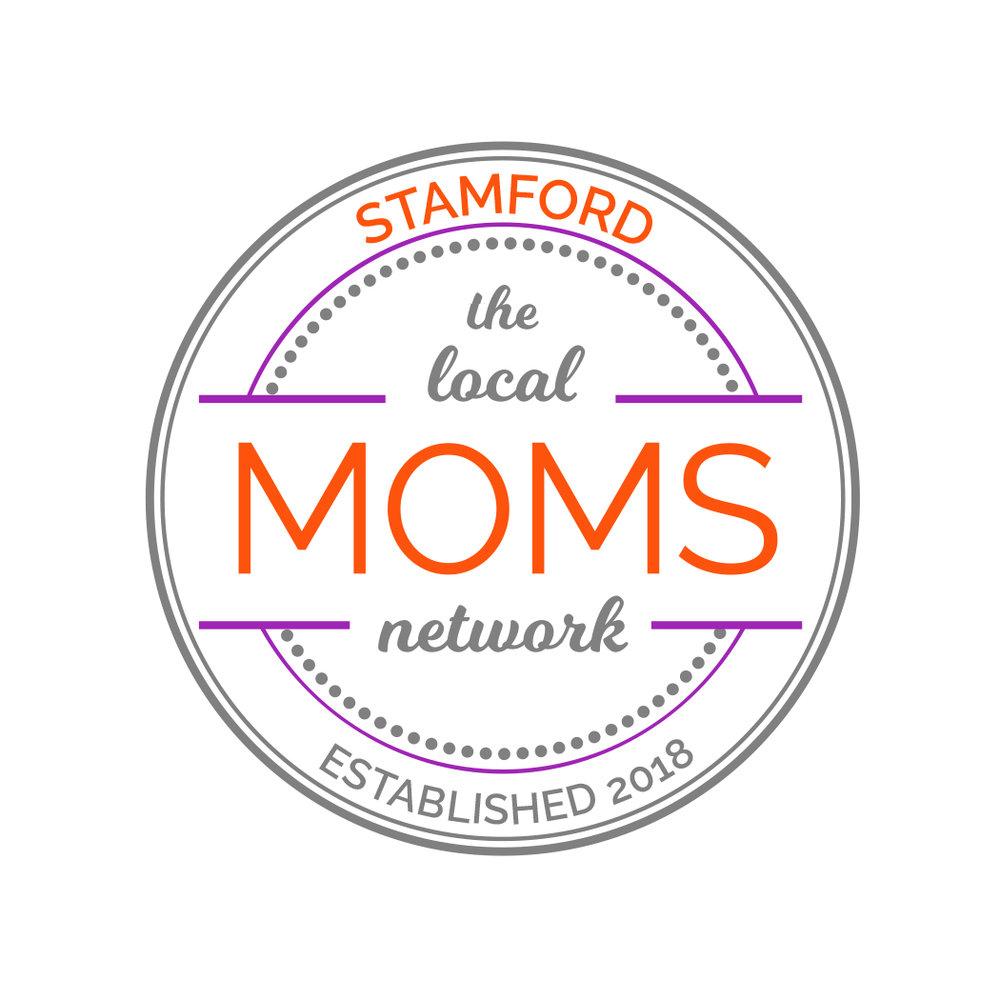StamfordMoms_Social.jpg