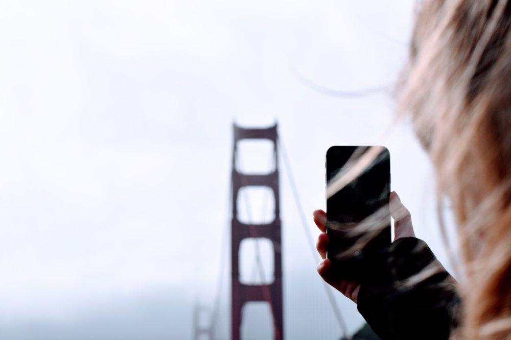 golden-gate-bridge-san-francisco-iphone