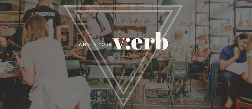 Verb-blog-management.jpg