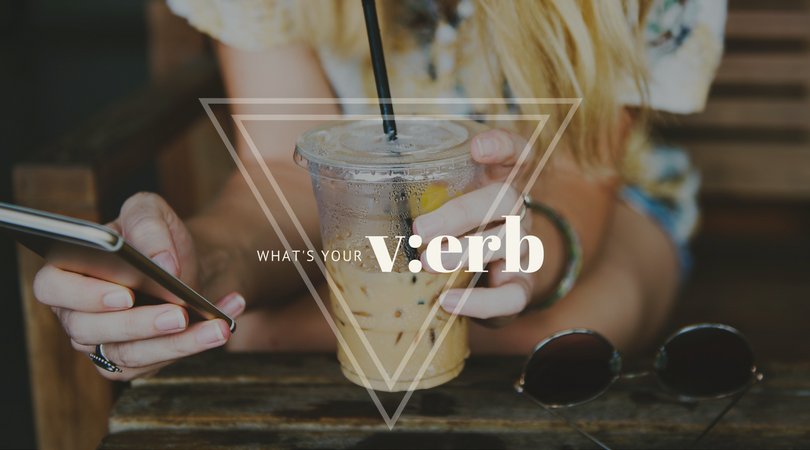 verb-blog-management-copywriting-social-marketing.png
