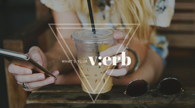 verb-blog-management-copywriting-social-marketing.png