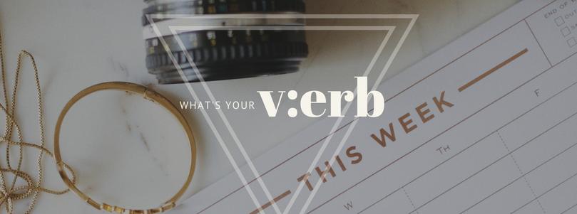 verb-blog-management-social-media-planning