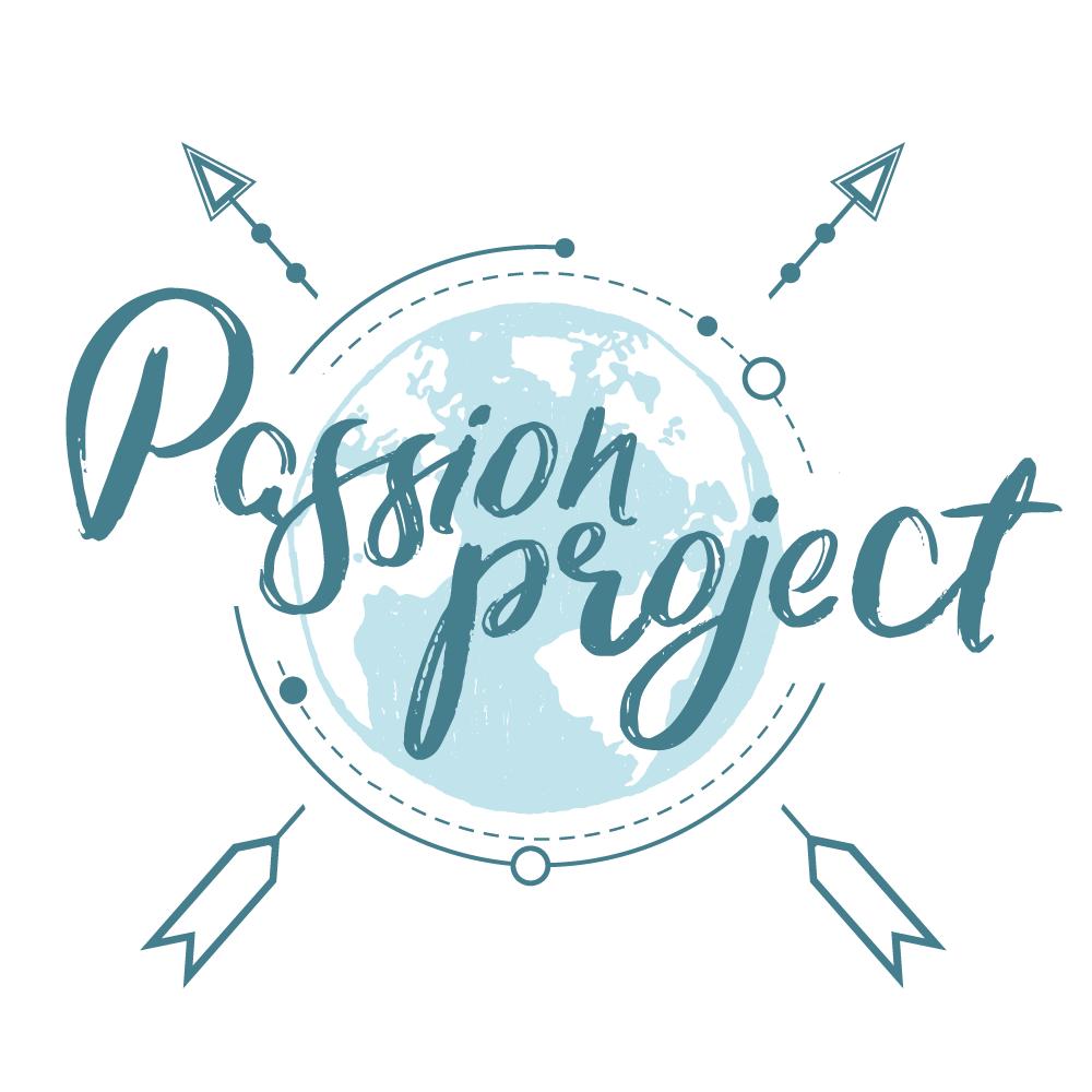 PassionProject_MainLogo_WhiteBackground.png