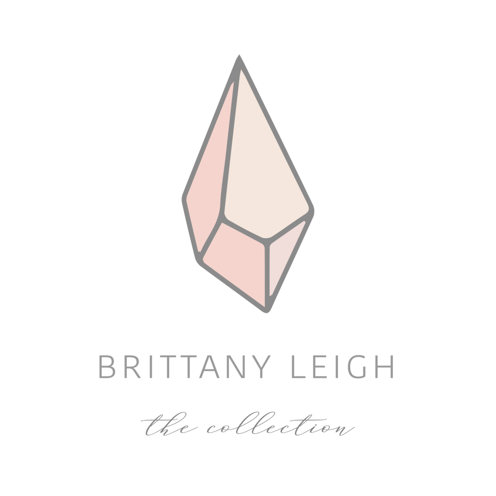 Brittany Leigh Lifestyles - logos - transparent-01.png