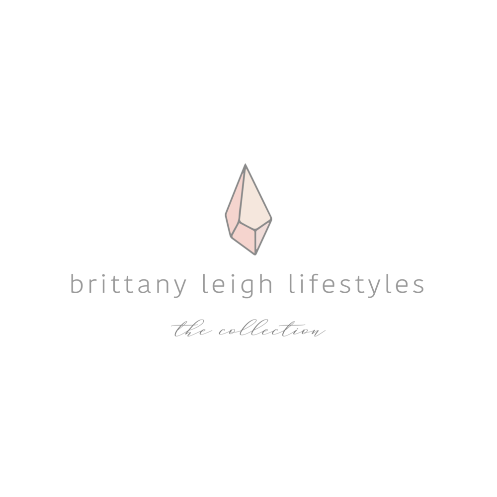 Brittany Leigh Lifestyles - logos - transparent-02.png