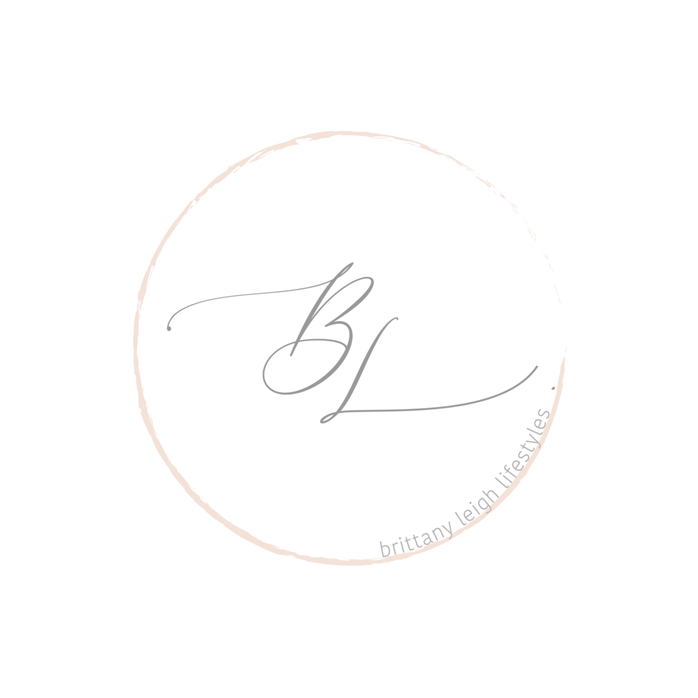 Brittany Leigh Lifestyles - logos - transparent-03.png