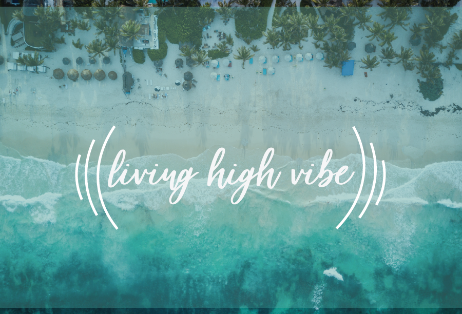 LIving High Vibe Header.png