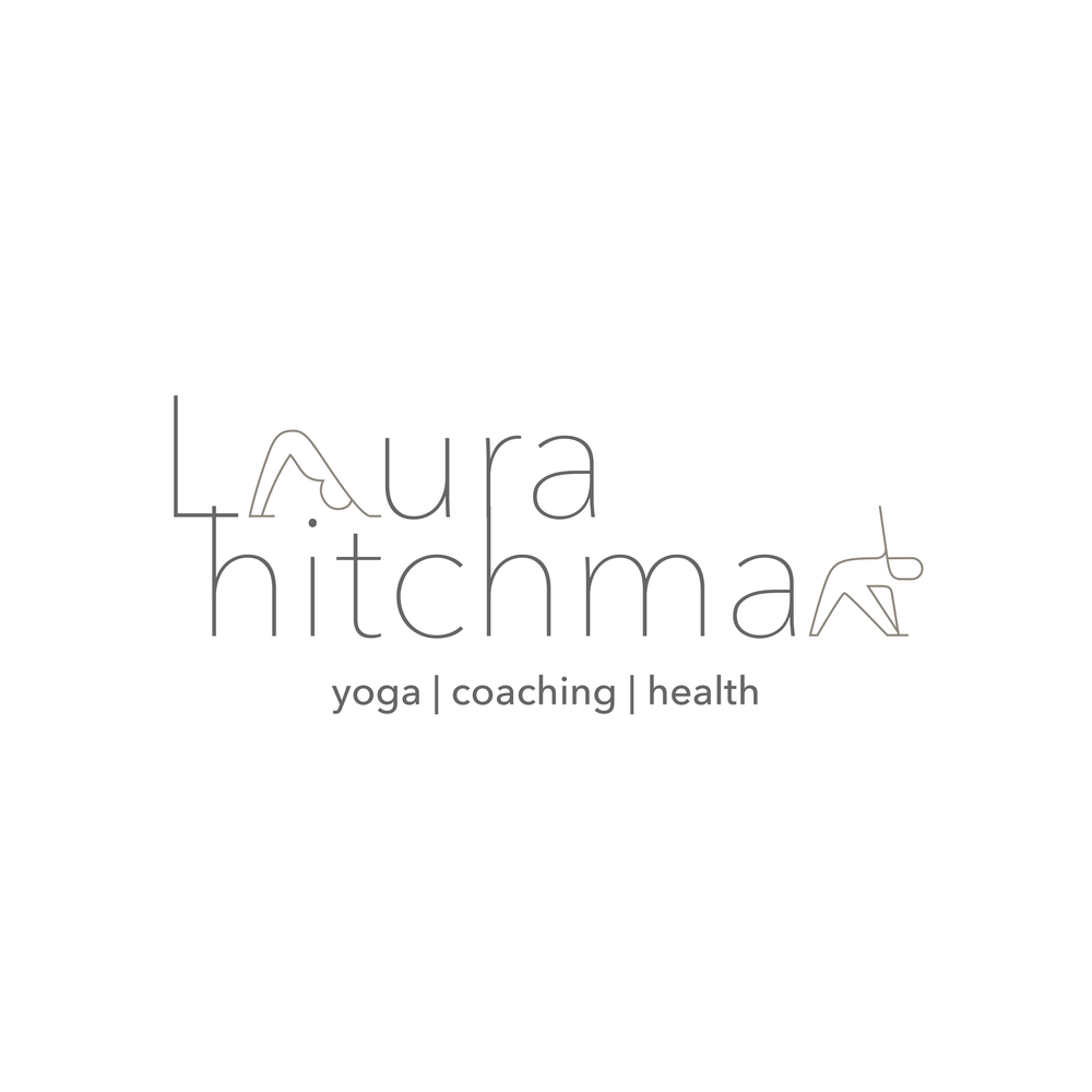 Laura Hitchman Logo Concepts 2-07.png