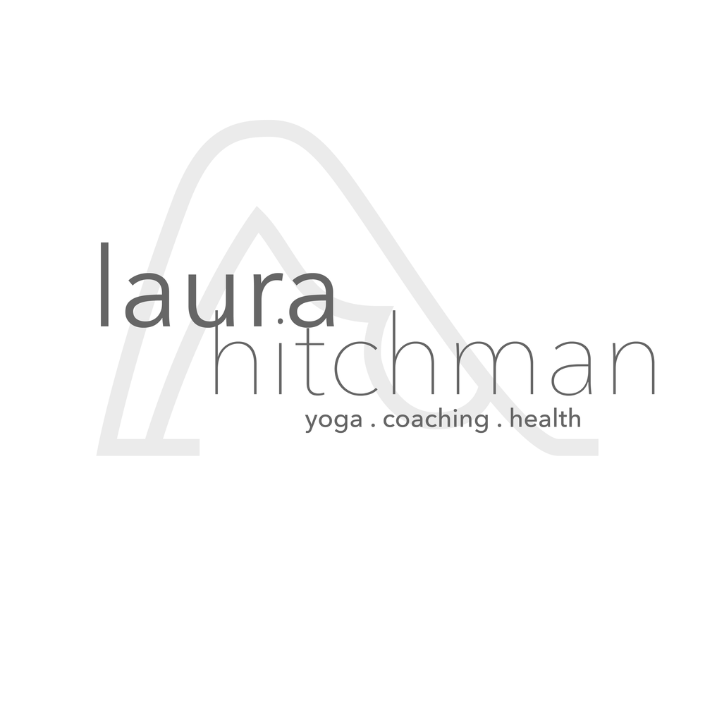 Laura Hitchman Logo Concepts 2-08.png