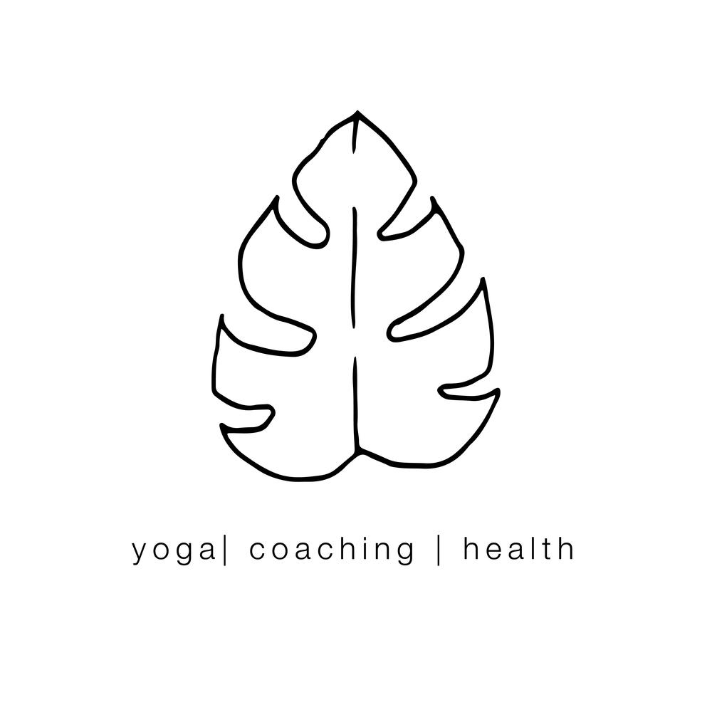 Leaf Logo Concept-06.png