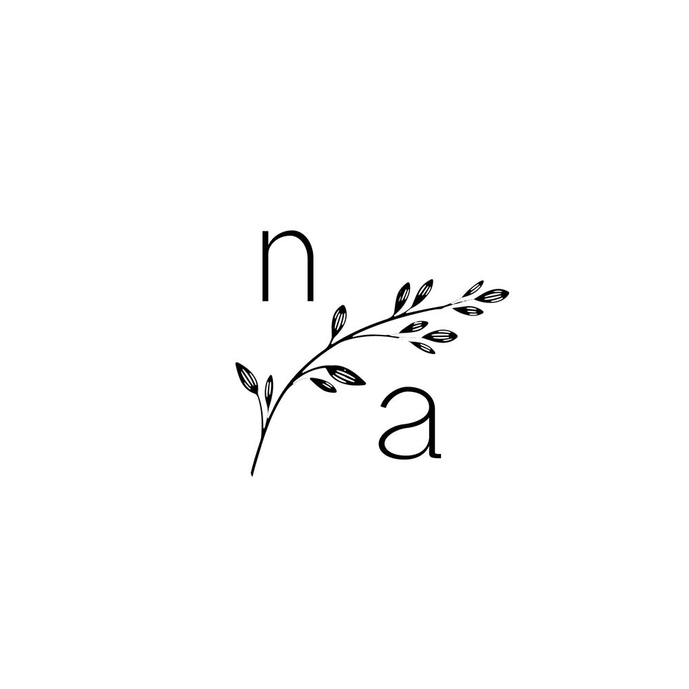NA_Logos-08.png