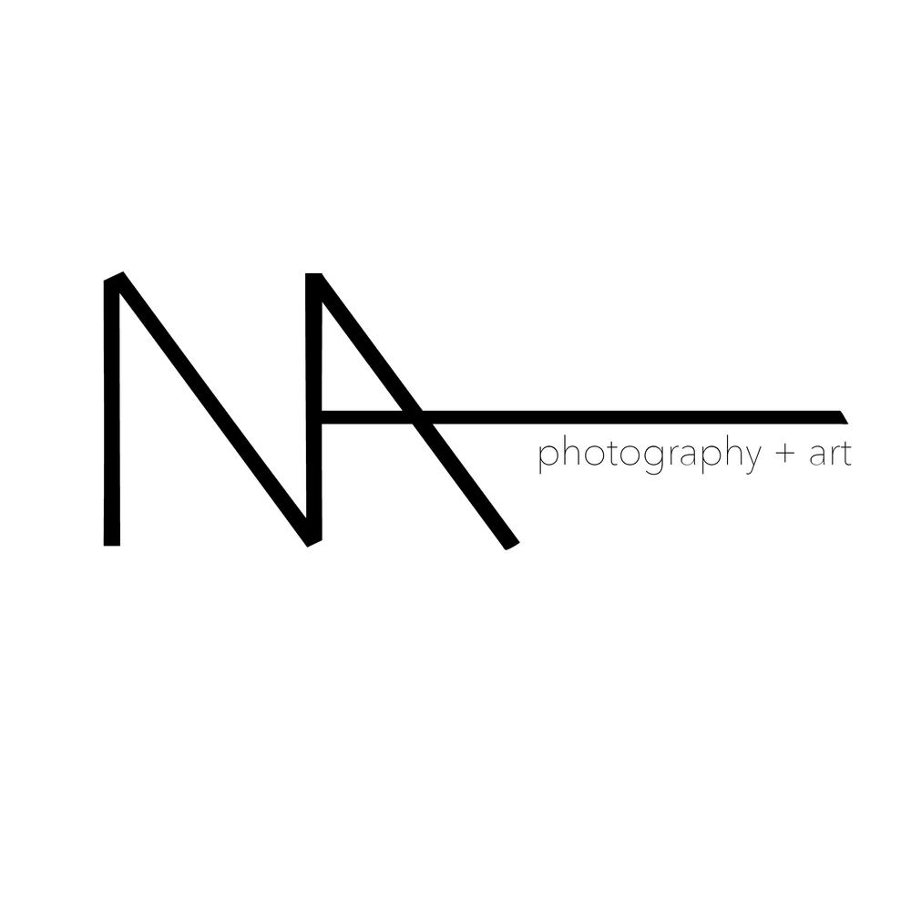 NA_Logos-05.png