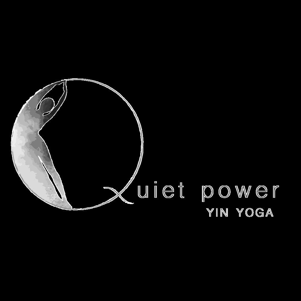 QuietPower Logos Transparent-03.png