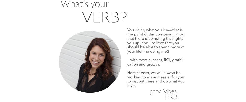 verb-management-marketing-design-web-free-downloadable-resources-business-marketing-entrepreneur-solopreneur-logo-crystal-jewelry-reiki-yoga-healing