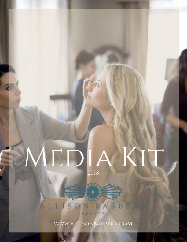 allison-barbera-beauty-artist-makeup-pr-media-kit-design-graphics