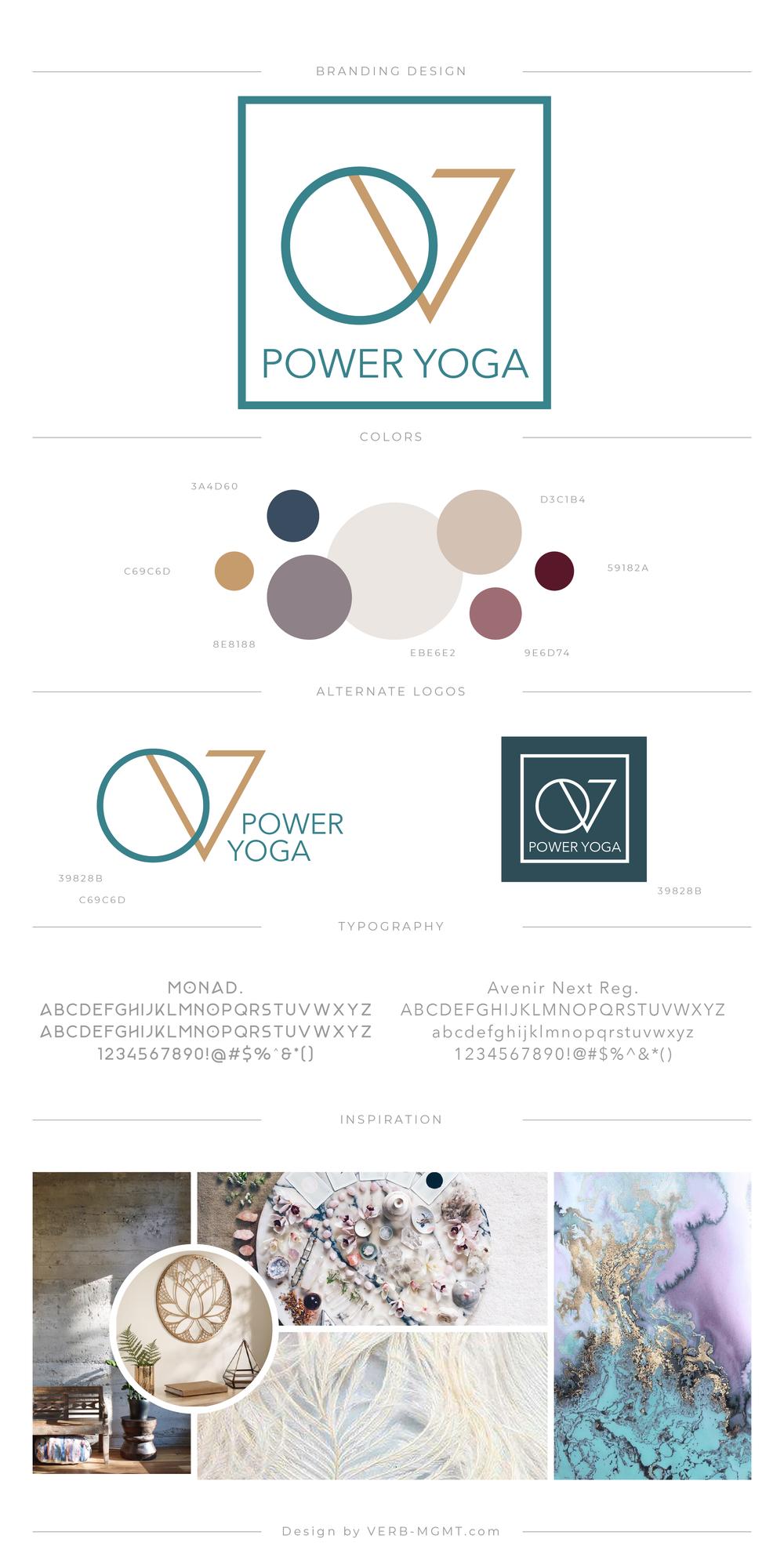 mood-board-brand-branding-yoga-lifestyle-wellness-health-fitness-design-verb-mgmt-management