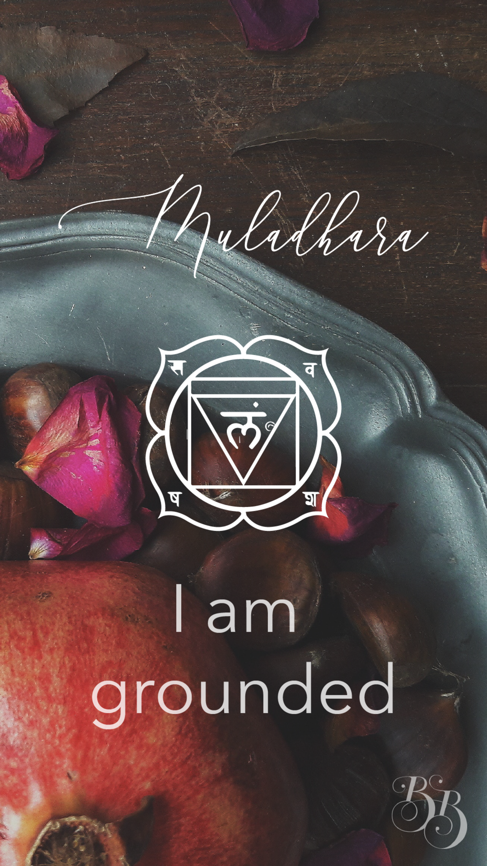 BethanyBYogaLifestyle - wallpapers - chakras1.png