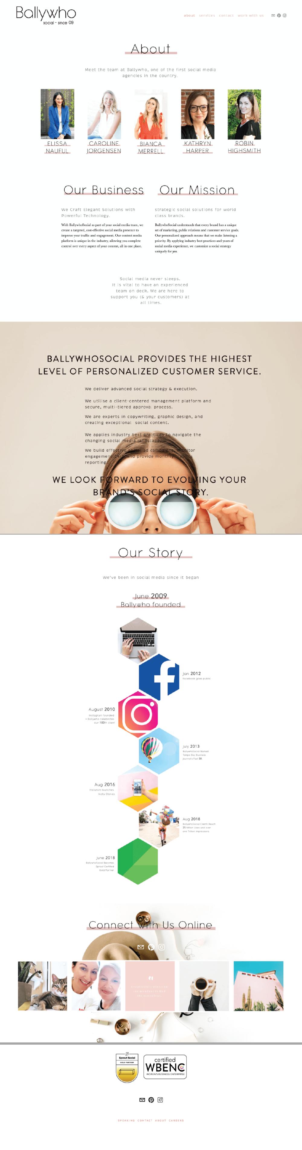 website-web-design-branding-social-media-ballywhosocial-branding-entrepreneur-squarespace-diy