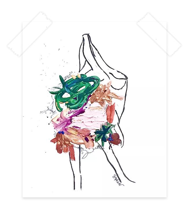 art-artistry-verb-mgmt-blog-sophia-winter-feature.jpg