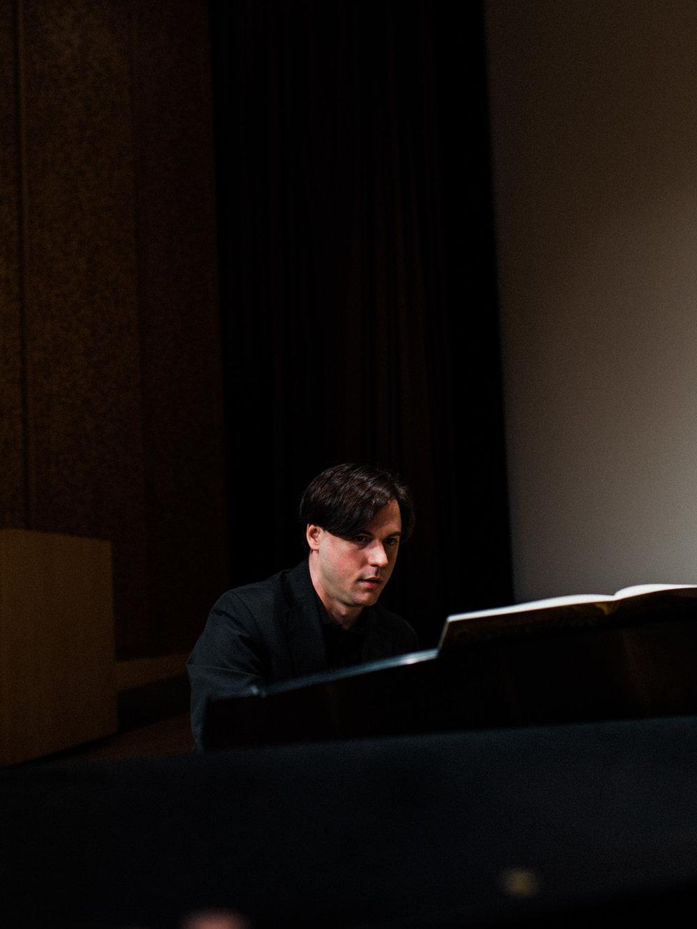 TrioKavanahClassicalMusiciansDallasConcertsChamberMusicDallasLiveEntertainmentJuilliard-ClassicalMusicEnsemble(52of57).jpg