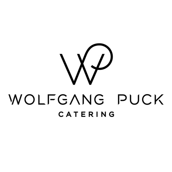 wolfgang-puck-catering-services.jpg