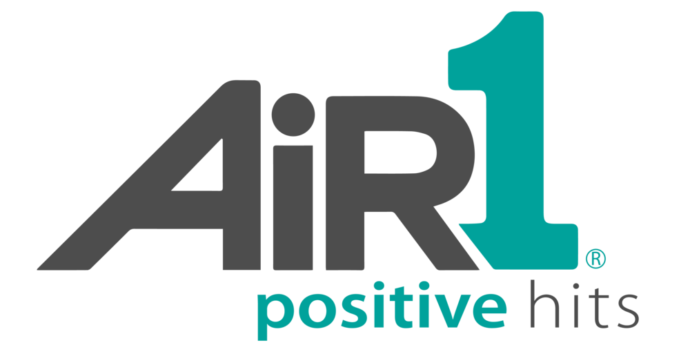 Air 1 logo-01.png