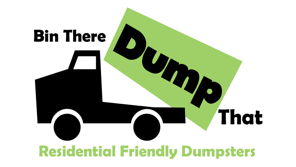 Bin there DUMP that-01.jpg