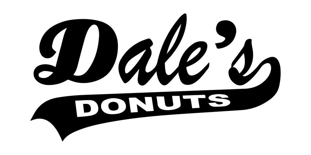 Dales donuts logo-01.jpg
