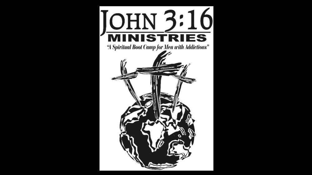john 3-16-01.png
