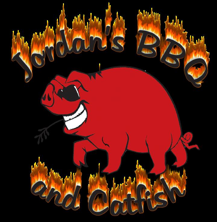 Jordan_s-logo(1).png