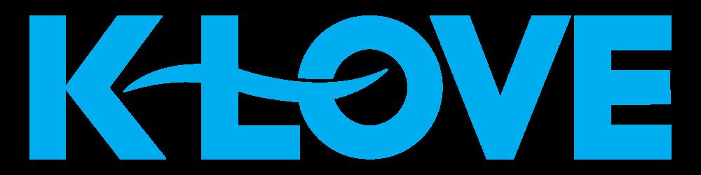 K-LOVE logo-01.png