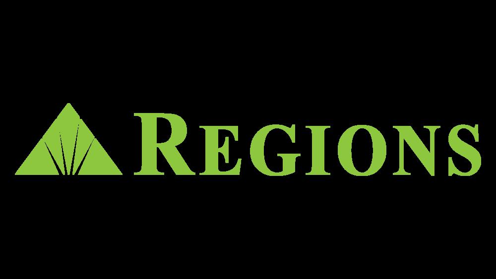 Regions-01(1).png