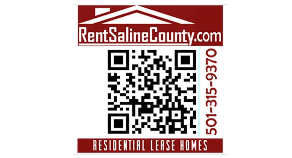 Rent Saline County.jpg