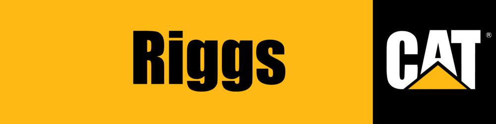 Riggs_CAT-01(1).png