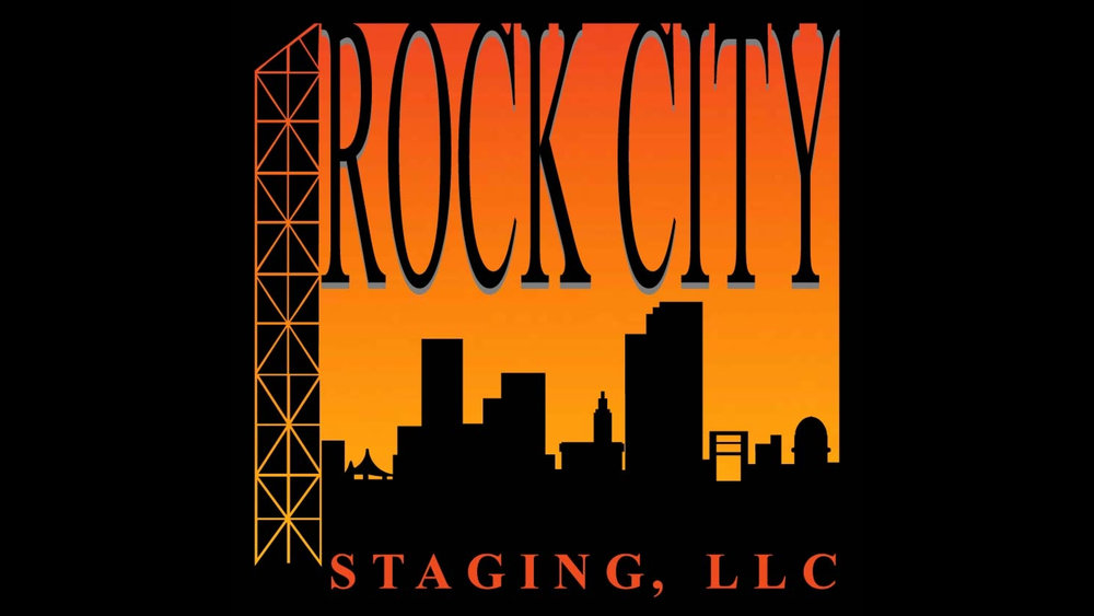 Rock City stages-01(1).jpg