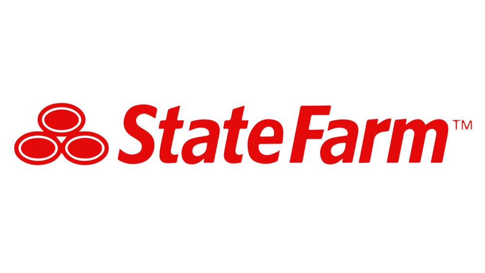 state farm-01.png