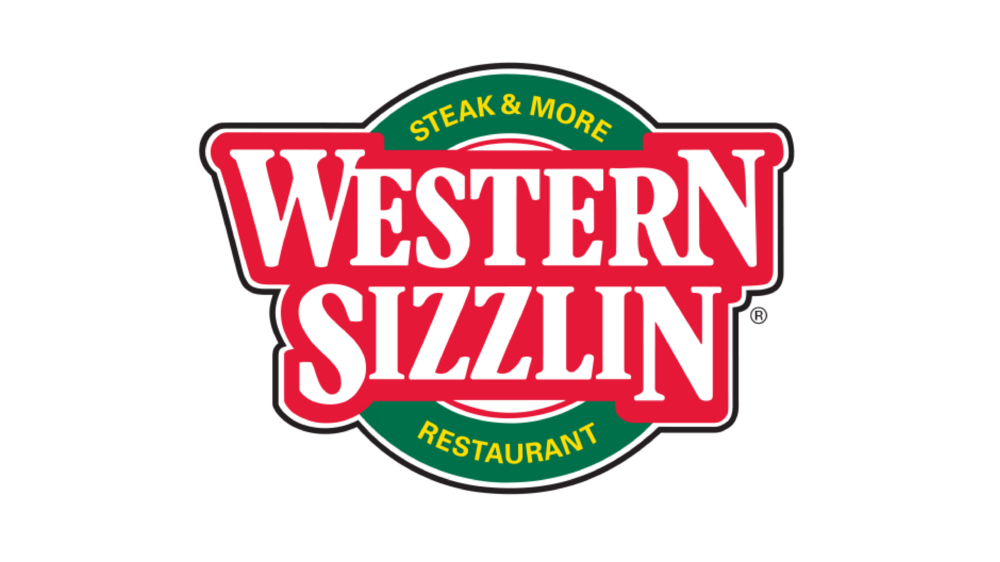 western sizzlin-01.png