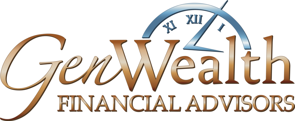 GenWealth Logo 3D_No Shadow.png