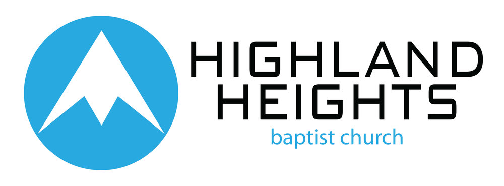 Highland Heights BC logo BAPTIST CHURCH-01.jpg
