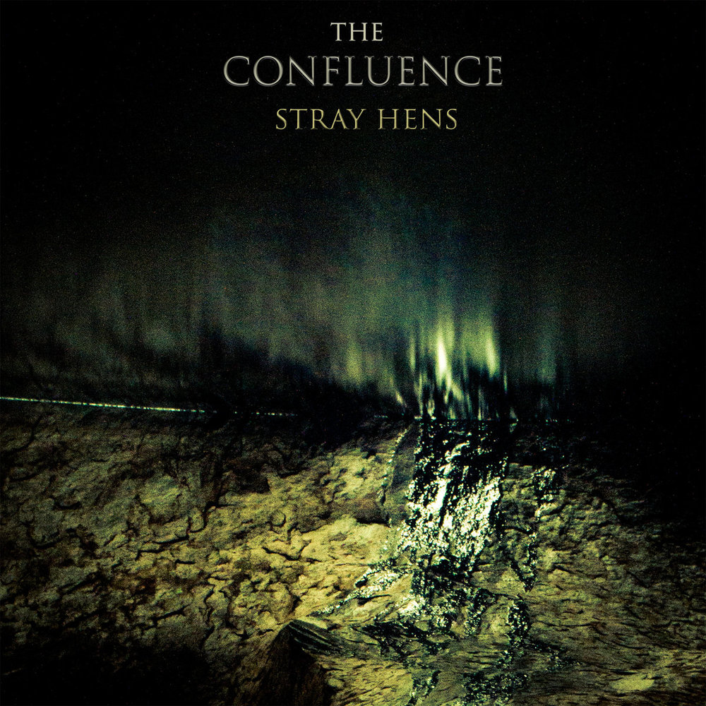 The Confluence (2016) - 1. The Cruel Mother2. Mad Tom of Bedlam3.  Riddles Wisely Expounded (Bonnie Broom) 4.  Pot & Tinker5.  Inisfail Song (Hey Rain) 6. The Diamantina Drover7. Ballad of Accounting / The Ledger8. Song of the Inland Rain9. The Dreadful End of Mariana For Sorcery10. The Handweaver & The Factory Maid / The Musical Priest11. Tom Paine's Bones12. The Recruited Collier Lyrics | Purchase