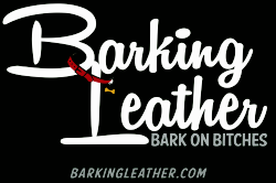 Barking Leather