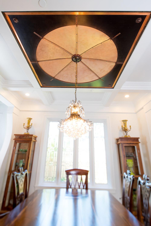 Farshad_ceiling.jpg