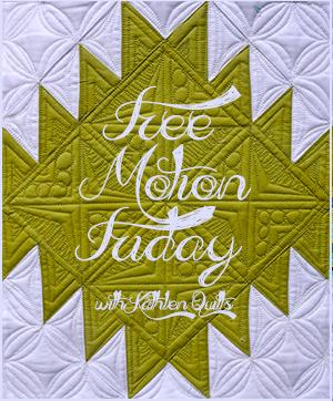 free-motion-friday.jpg